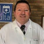 Dr. Gabriel de Lellis Junior  - Pelotas