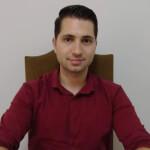 Dr. Gabriel Silva de Campos - Pelotas