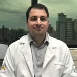 Dr. Gabriel Slongo - Florianópolis
