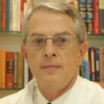 Dr. Guilherme Ruivo Gonçalves Silva