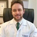 Vídeo Orientação Médica Gratuita - Dr. Gustavo Pereira Lima Lang