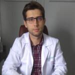 Otorrinolaringologia Caxias do Sul - Dr. Gustavo Vergani