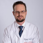 Dr. Gustavo Winkelmann  - Florianópolis