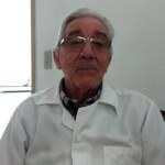 Dr. Heitor da Palma Lampert