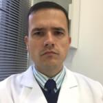 Dr. Henrique Isaacsson - Pelotas