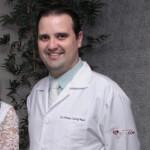 Cardiologista Maringá - Dr. Henrique Ludwig Bueno