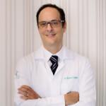 Dr. Herton Luis Vallandro Lopes - Caxias do Sul