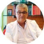 Dr. Homero Bruno Klauck - Pelotas