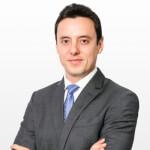 Cirurgia Plástica Florianópolis - Dr. Igor Cunha Rocha
