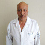 Dr. Jaime Adolfo Gallegos Monterroso