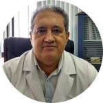 Endocrinologia e Metabologia Santa Maria - Dr. João Baptista Dandrea de Souza