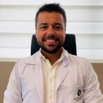 Dr. João Gabriel Duarte Siqueira - Pelotas