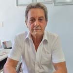 Dr. Joaquim Lunardelli - Maringá