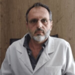 Dr. Jorge Jose Zattar - Joinville