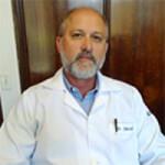 Mastologista Pelotas - Dr. Josayres Armindo Buss Cecconi
