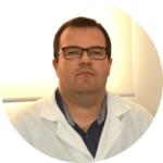 Dr. Leandro da Silva Hasse - Pelotas