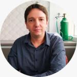 Dr. Leandro Moraes de Figueiredo - Pelotas