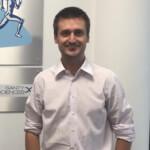 Ortopedia e traumatologia Caxias do Sul - Dr. Leonardo José Winkelmann Londero