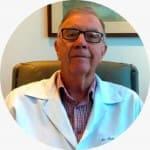 Dr. Luiz Alberto Fontoura Pereira - Santa Maria