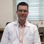Ortopedista e traumatologista Londrina - Dr. Luiz Augusto Lopes Boaventura