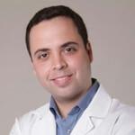 Dr. Luiz Henrique Dias Alves Filho - Florianópolis