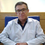 Dr. Luiz João de Souza - Florianópolis