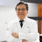 Otorrinolaringologista Londrina - Dr. Luiz Nobuo Miyamura