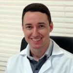 Dr. Marcelo Coradin - Maringá