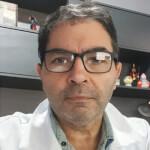 Dr. Marcelo Freda Soares - Pelotas