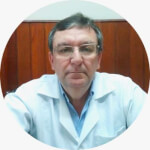 Dr. Marcio Luiz Deves - Pelotas
