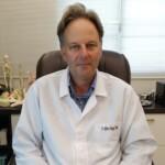 Ortopedia e traumatologia Caxias do Sul - Dr. Marcio Rangel Valin