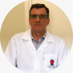 Cardiologista Pelotas - Dr. Marcos A. Schenatto