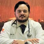 Dr. Marcos Moraes - Maringá