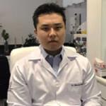 Otorrinolaringologista Londrina - Dr. Marcos Nobuo Tan Miyamura
