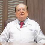 Dr. Mario Lins Peixoto - Maringá