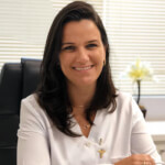 Otorrinolaringologia Caxias do Sul - Dr. Marja Michelin Guerra