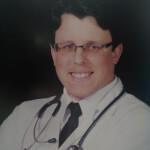 Ortopedista Pelotas - Dr. Marlon Richard Bom
