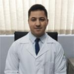 Dr. Matheus Rocha de Aguiar - Pelotas