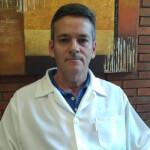 Pneumologista Pelotas - Dr. Nasser Magalhaes Jorge