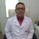 Dr. Paulo dos Santos Dutra - Caxias do Sul