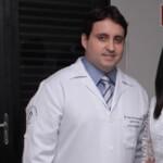 Dr. Paulo Henrique Botan Medeiros Bortolon - Maringá