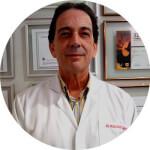 Dr. Paulo Moritz Neto - Joinville