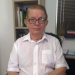 Dr. Pedro Aloysio Kreling