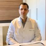 Cirurgia Geral em Pelotas - Dr. Pedro Funari Pereira