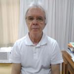 Otorrinolaringologia Caxias do Sul - Dr. Pedro Paulo De Abreu Lima