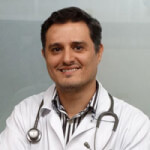 Dr. Rafael Negrão Ferreira