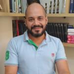Dr. Rafael Porto Costa - Florianópolis