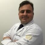 Dermatologia Florianópolis - Dr. Rafael Reinert