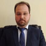 Dr. Rafael Vieira Kwiatkowski - Pelotas