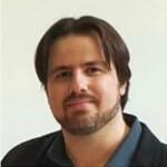Dr. Renard Cogno Azubel - Pelotas